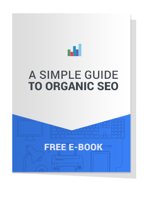 A Simple Guide to Organic SEO